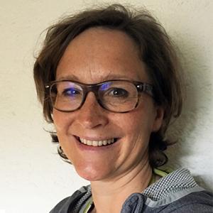 Sarah Kufner