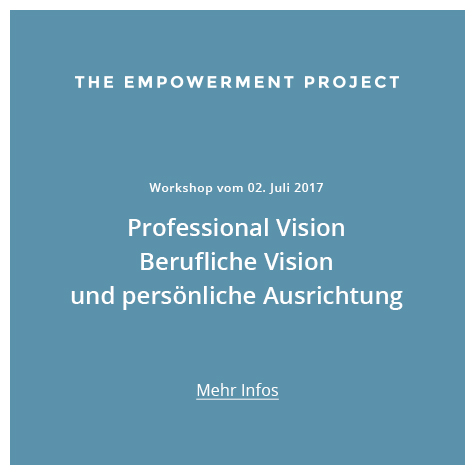 2017/07  Professional Vision