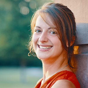 Anne Hiereth