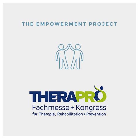 2018/01  Therapro
