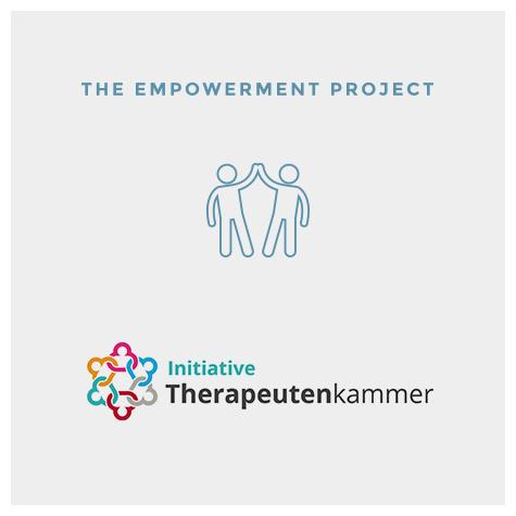 2018/09  Therapeutenkammer